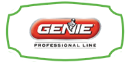 Garage Door Solution Service Wanaque, NJ 862-295-0055